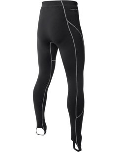2018 Neoprene Calza NP Thermalite Bottom XXL