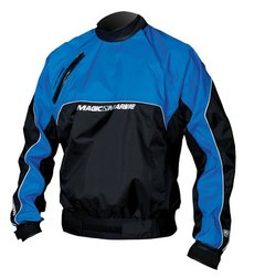 Campera Magic Marine Ultimate Spraytop