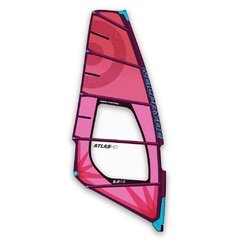 Vela Windsurf NP Atlas 2018