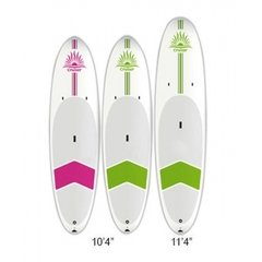2017 Tabla De Sup Bic Cruiser