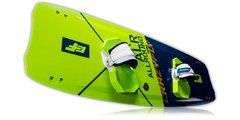 Tabla De Kite CrazyFly Allround 2020