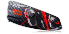 Tabla De Kite CrazyFly Raptor Extreme 2020