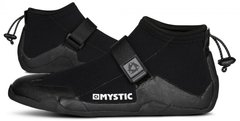 Botitas De Neoprene Mystic Star Shoe 3mm