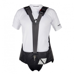 Arnes Magic Marine Team Harness