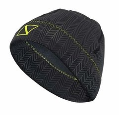 Proteccion Cabeza Magic Marine MM Beanie