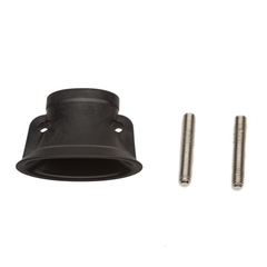 Duotone Center Part Insert