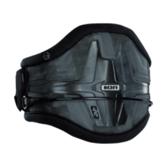 Arnes De Kite ION Apex 8