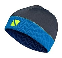 Proteccion Cabeza Magic Marine MM Beanie - comprar online