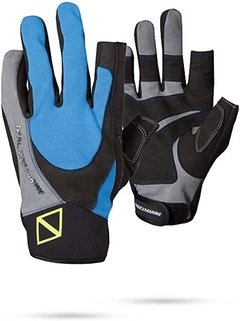 Guante Magic Marine Gloves