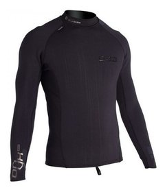 Chaqueta De Neoprene ION Onyx Voltage