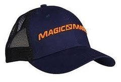 Proteccion Cabeza Magic Marine Bungee Cap en internet