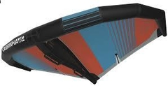 2021 Kite Wing Cabrinha Crosswing V