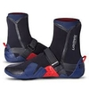 Botitas De Neoprene Lightning Boot