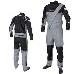 Traje Seco Magic Marine Regatta Drysuit