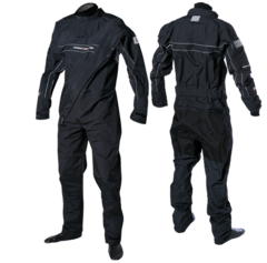 Traje Seco Magic Marine Regatta Drysuit - comprar online