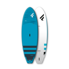 Tabla De  Sup Fanatic All Wave 2020