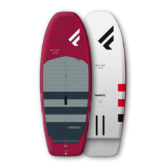 Tabla Sup Fanatic Sky Sup Foil 611