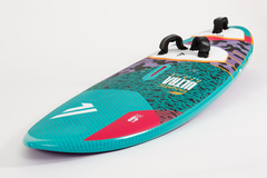 Tabla Windsurf Fanatic Skate TE Boa Edition 2021 en internet