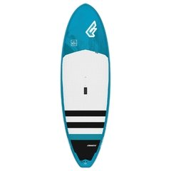 Tabla De Sup Fanatic All Wave 2019