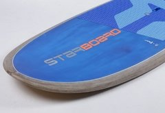 Tabla De Sup Starboard Blue Carbon Flax Balsa 2019 en internet
