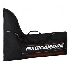 Optimist Magic Marine Optimist Funda timon y orza  - comprar online