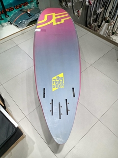 JP RADICAL THRUSTER QUAD 75 227X54.5 PRO '18 en internet