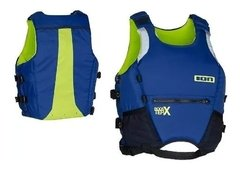 Chaleco ION Booster X Vest