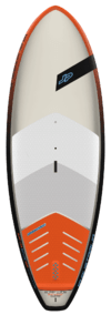 Tabla De Sup JP Surf Wide 2020