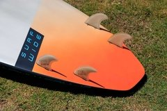 Tabla De Sup JP Surf Wide 2020 en internet