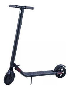 Monopatin Electric Scooter ES2
