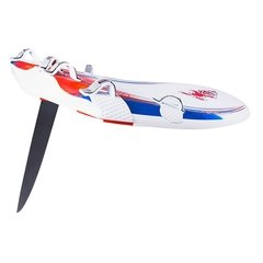 Tabla De Windsurf Starboard Formula ONE 3DX 2016
