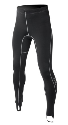 2018 Neoprene Calza NP Thermalite Bottom XL - comprar online