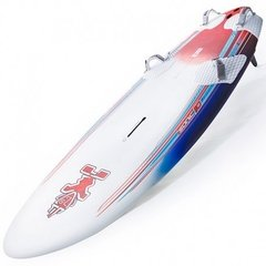 Tabla De Windsurf Starboard Slalom One 3DX 2016