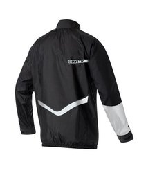 Campera De Neoprene Mystic Wind Barrier Kite - comprar online