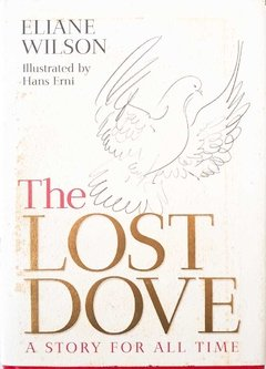 The lost Dove