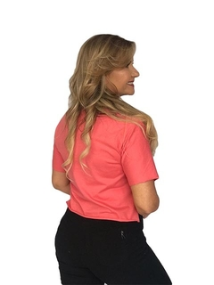 Comprar-Cropped-Estampa-Frontal