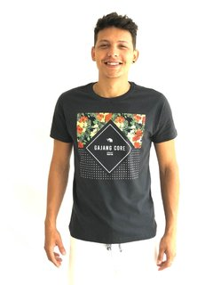 Comprar-Camiseta-Estampada-Careca