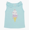 5545N Remera ice cream nube 0-6