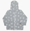 5727G Campera rustico flash gris 2-8
