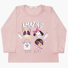 5881 Remera AMAZING 9-24 en internet