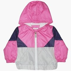 5988 Campera Rompeviento ISA