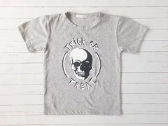 7714G Remera trick gris 2-8