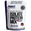 isolate-protein-mix-18Kg-profit-chocolate