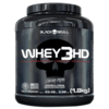 whey-3hd-18kg-black-skull-cookies-and-cream