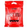 whey-100%-pure-refil-907g-integralmedica-chocolate
