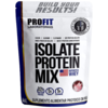 isolate-protein-mix-18Kg-profit-baunilha