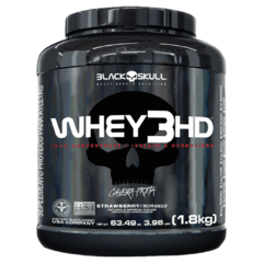 whey-3hd-18kg-black-skull-morango