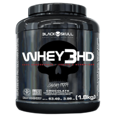 whey-3hd-18kg-black-skull-chocolate