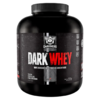 darkwhey-darkness-23kg-integralmedica-chocolate-com-amendoim