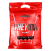 whey-100%-pure-refil-907g-cookies